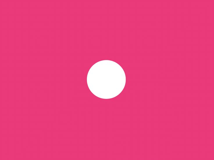 Loading animations / preloader gifs / UI/UX effects - 11