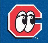 Chattanooga Lookouts baseball home games – Chattanooga vs. Birmingham