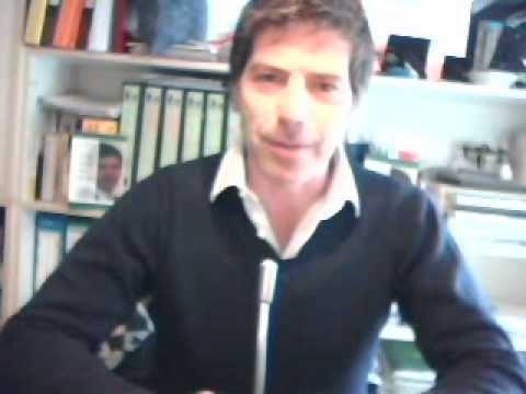Verona 18 ottobre 2014: tre di Voi potranno fare coaching dal vivo con il coach motivazionale Giancarlo Fornei...