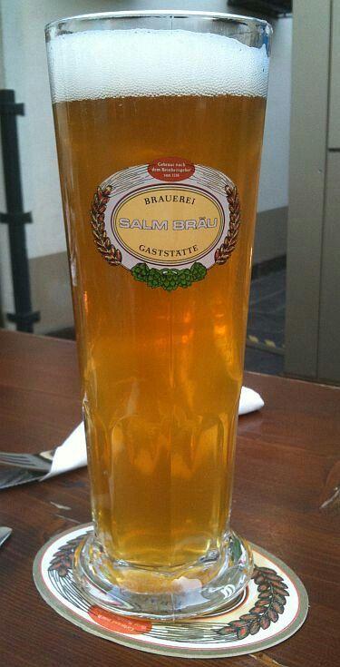572 best austrian food drink images on pinterest