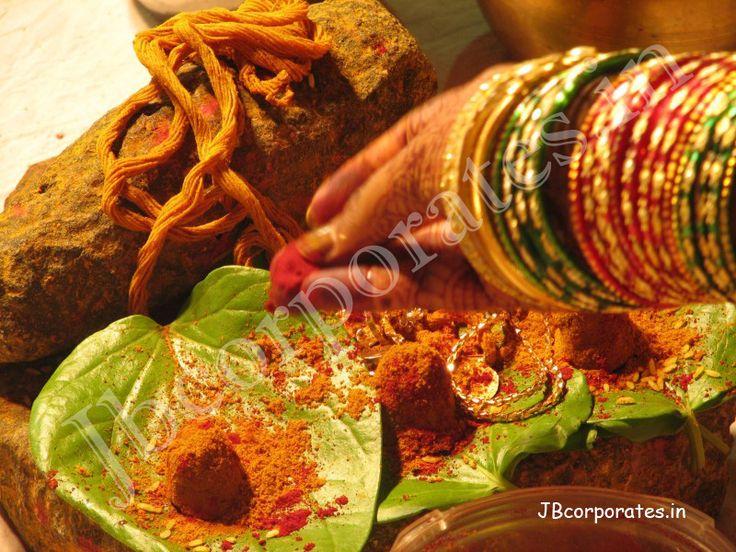 Wedding-Photographer-JB- Corporates-Hasta-Ganthi