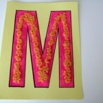 Letter-M-Is-For-Macaroni-Alphabet-Crafts-For-Kids