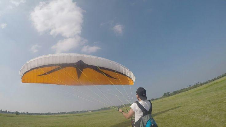 paraglidingads.com