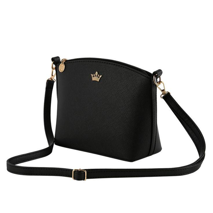 Imperial Crown Handbags     FREE Shipping Worldwide     Get it here ---> https://zaccessoriez.com/imperial-crown-handbags/    #unlockyourbeauty #Lifestyle #women #fashion #BuyWomenAccossoriesOnline #Jewelry #Earrings #WomenRings #Necklaces #Pendants  #NailAccessories  #Bag #Wallets #FreeShipment #zaccessoriez