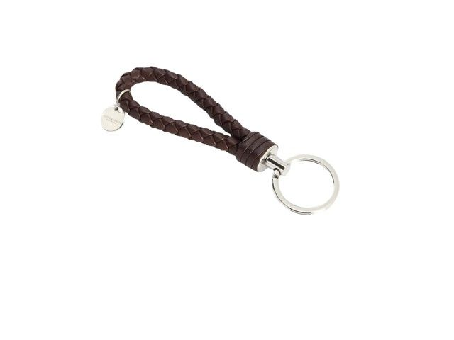 Best Key chains For Men