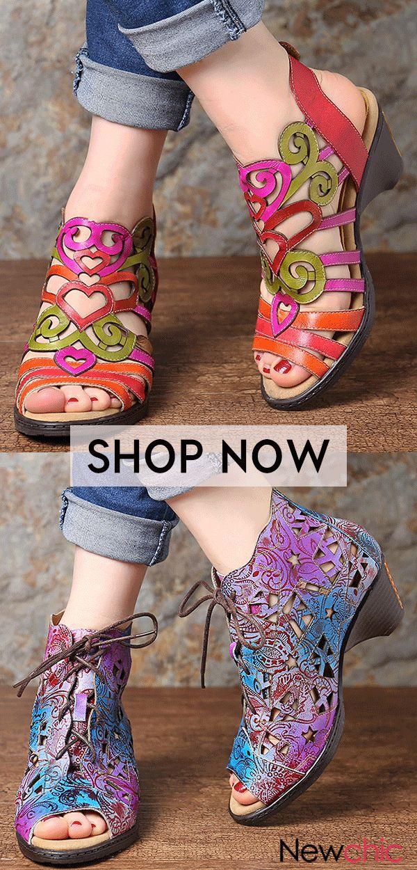 women shoes.