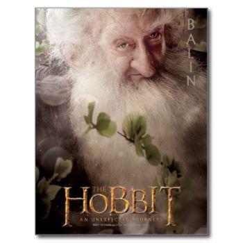 The Hobbit: An Unexpected Journey #the #hobbit #an #unexpected #journey #the #hobbit #movie #middle #earth #the #shire #biblo #baggins #gandalf #gollum #dwarves #thorin #kili #fili #balin #bifur #bombur #dwalin #galadriel #gloin #nori #oin #ori #dwarf #dori #lonely #mountain #j #r #r #tolkien #peter #jackson #hobbit