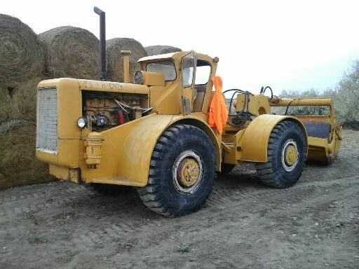 Tractor Parts Names : Best tractors images on pinterest tractor