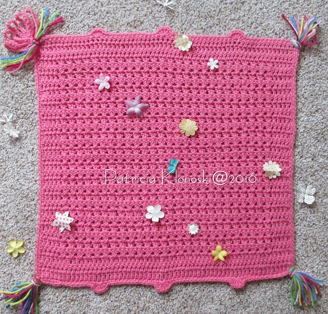 1000 Images About Crochet For Babies On Pinterest Free