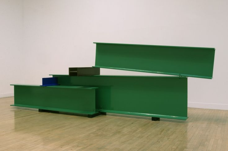 anthony caro sculpture - Yahoo Canada Image Search Results
