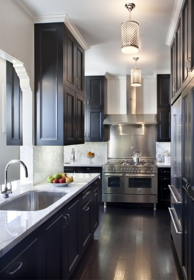 Gorgeous Contemporary Kitchen Light Fixtures : Cool Contemporary Kitchen  Light Fixtures U2013 Better Home And Garden
