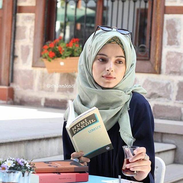 #goodmorning#happy#weekend#turkish#tea#time#lovely#naturelovers#beautiful#pretty#mashallah#muslimah#lifestyle#cute#simple#hijabstyle#hijab#everyday#instalike#follow#hijabness19======>> @falankes