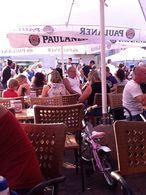 Caffe' Trentino di Chiarani Andrea Donegani Carlo C. S.n.c.