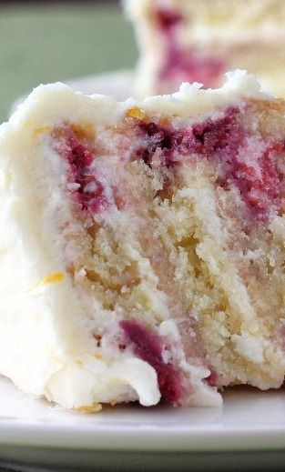 ... Raspberry, Lemon Cupcake Recipe, Lemon Raspberry Desserts, Meyer Lemon