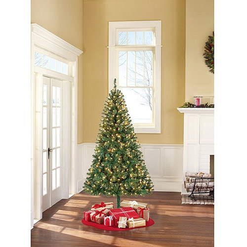 Madison Pine Christmas Tree: 83 Best Images About Christmas Trees On Pinterest