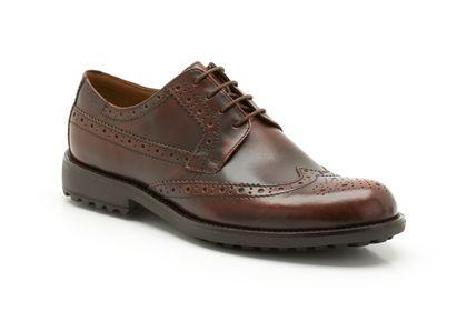 Zapatos de hombre elegantes Glenmore Limit