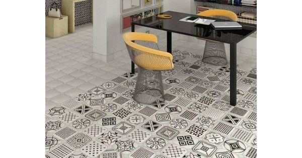 Παραδοσιακά ρετρό οκτάγωνα πλακάκια άσπρα μαύρα σχέδια Κως σε 25 διαφορετικά σχέδια, ιδανικά για κάθε χώρο τοίχου η δαπέδου, συνδιάζονται με τάκους λευκούς η ανθρακί. Αυτοσχεδιάστε χρησιμοποιώντας παραδοσιακά πορσελανάτα πλακάκια Κως με ρετρό μοτίβα για τον πάγκο, τον τοίχο το δάπεδο ή ακόμη και για