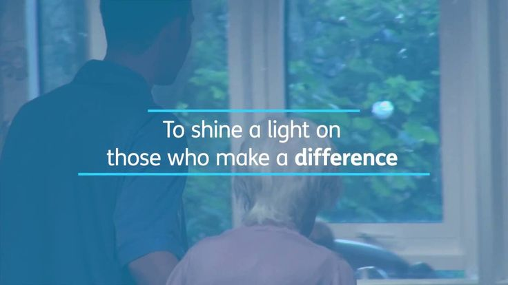 Why did Springhill Care start the #CaringHeroes Campaign ?  #Jointheconv...