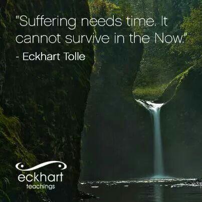 Eckhart Tolle  #eckharttolle #eckharttollequotes #kurttasche