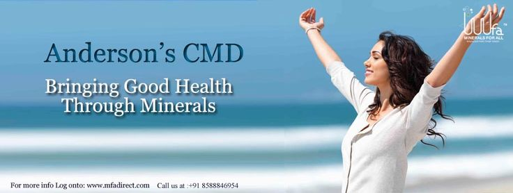 Have you ever thought that the food you eat is missing on minerals miserably? MFA Direct brings to you Anderson CMD an all natural source of minerals sourced from The Great Salt Lake. For details visit www.mfadirect.com or call us at 96500 83838  #Minerals #MineralSupplement #MFADirect