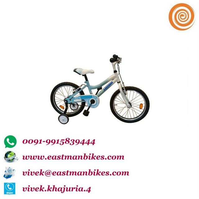 Top Bicycle Manufacturers In India Kids Bicycle Kids Bike
