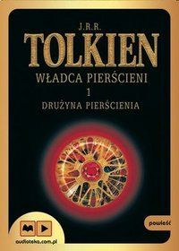 http://jask.pl/opis/7990734/wladca-pierscieni-ksiazka-audio-na-cd-cd-j-r-r-tolkien.html