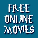 Watch over 1000 online movies for free! http://magicmediaforce.com/free-online-movies