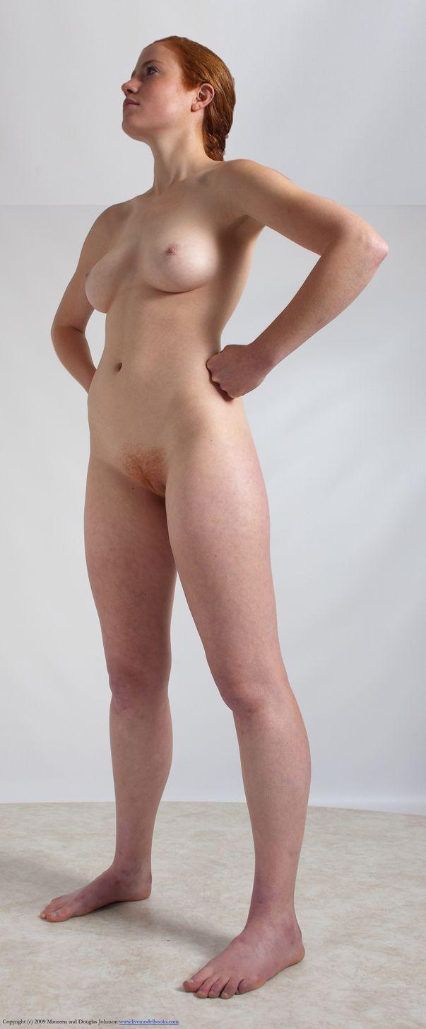 Photos free nude anatomy