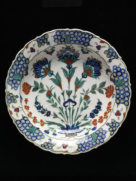 Dish | V&A Search the Collections