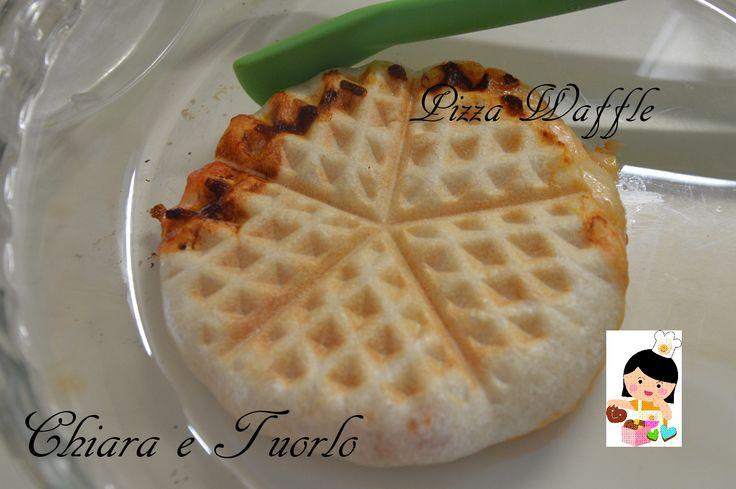 pizza_waffle_6