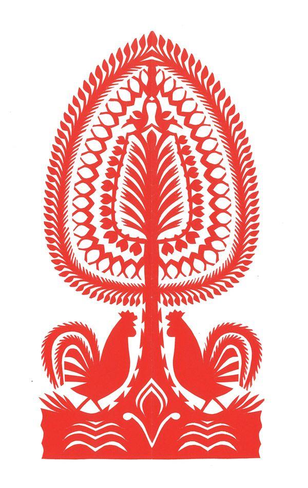 1961.jpg (600×950)