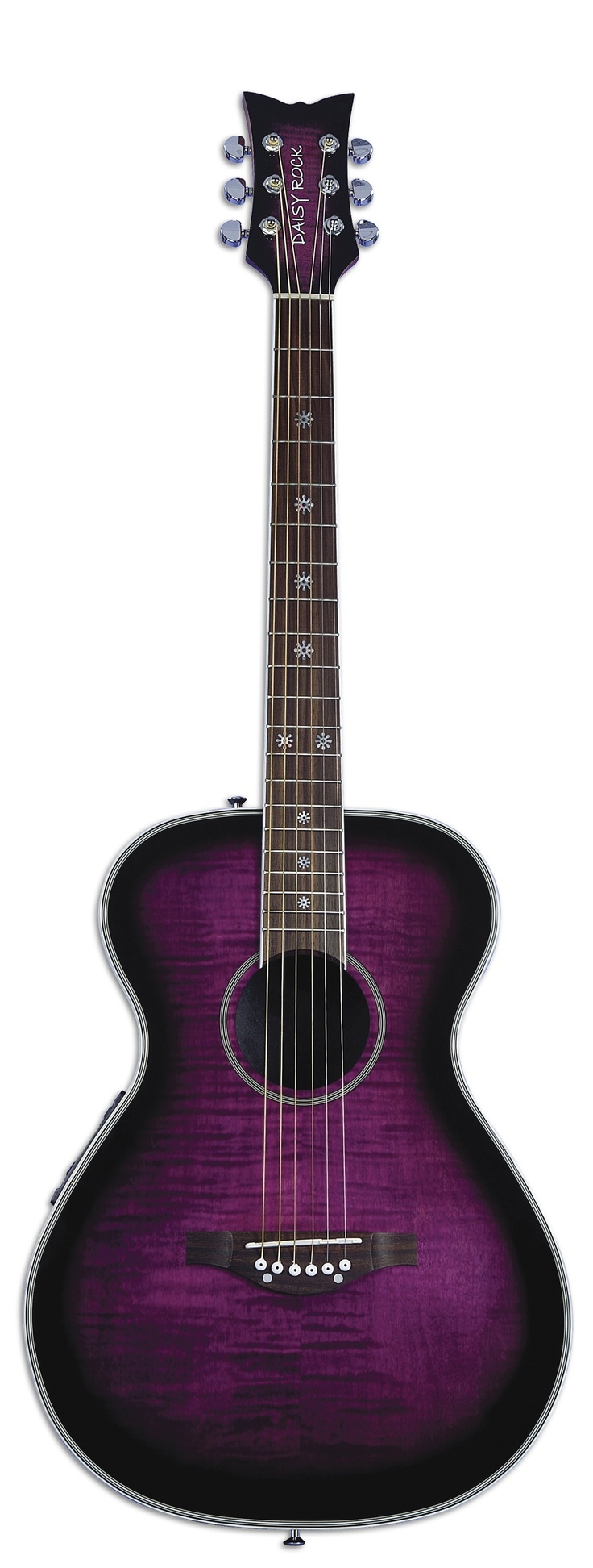 #Mikyajy @Mikyajy MakeUp MakeUp  purple guitar