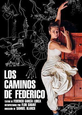 Opinión de los caminos de Federico de Flor Saraví