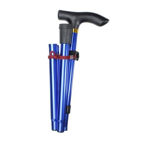 https://travelkit.nz/collections/travel-mobility/products/foldable-walking-stick