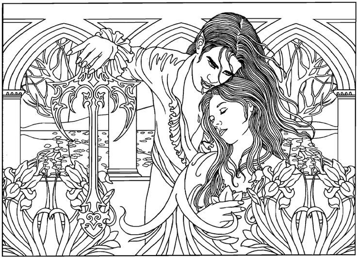 giselle coloring pages - pin by gisele sabourin on coloriage plus vieux 2 pinterest