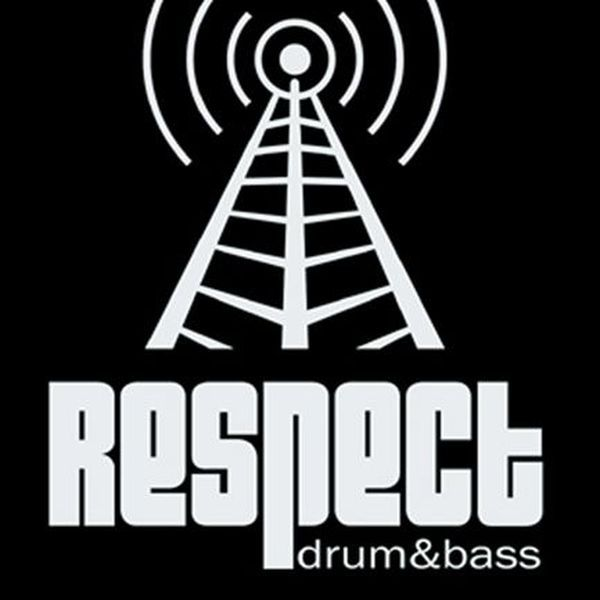 "Check out ""Paul T & Edward Oberon -Respect DnB Radio [2.01.17]"" by RESPECT DnB on Mixcloud"