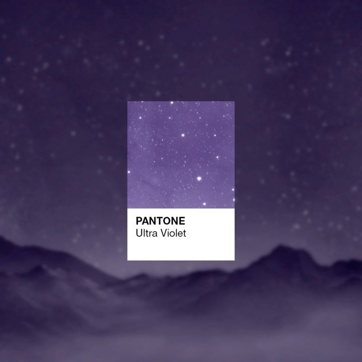 "34.3k Likes, 332 Comments - PANTONE (@pantone) on Instagram: ""Pantone's Color of the Year is one moment in time that provides strategic direction for the world…"""