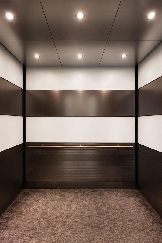 1000 ideas about elevator on pinterest furnished for Elevator flooring options