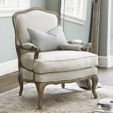 62 best Victorian Furnishings images on Pinterest Fancy bedroom - dr livingstone i presume furniture