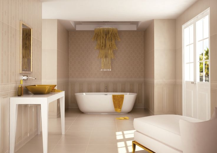 luxus spanische fliesen von cifre group http. Black Bedroom Furniture Sets. Home Design Ideas