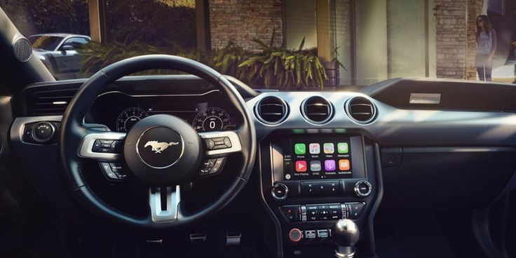 Judge throws out lawsuit aiming to put Apple at fault for texting and driving accidents