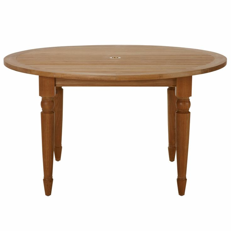 Best 16 Caring for Quality Furniture images on Pinterest  : 167dc1122ab4a259cf53925a11e593c9 round dining tables ethan allen from www.pinterest.com size 736 x 736 jpeg 24kB