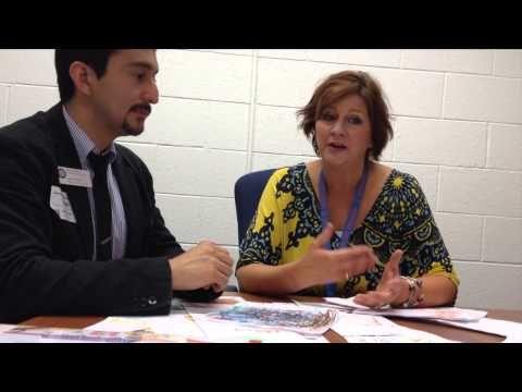 How to teach writing in Pre-K  Good Teaching