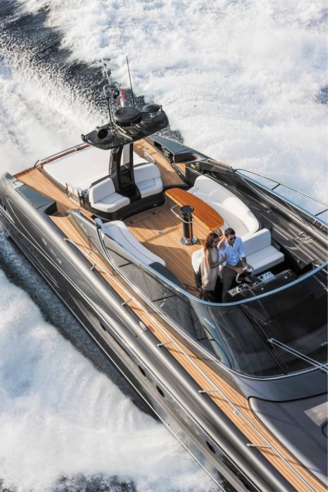 # Super yacht http://onlinepaydaysystem.net/RonPescatore