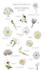 Herbst weiße Hochzeit – Google-Suche   – Wedding Boards