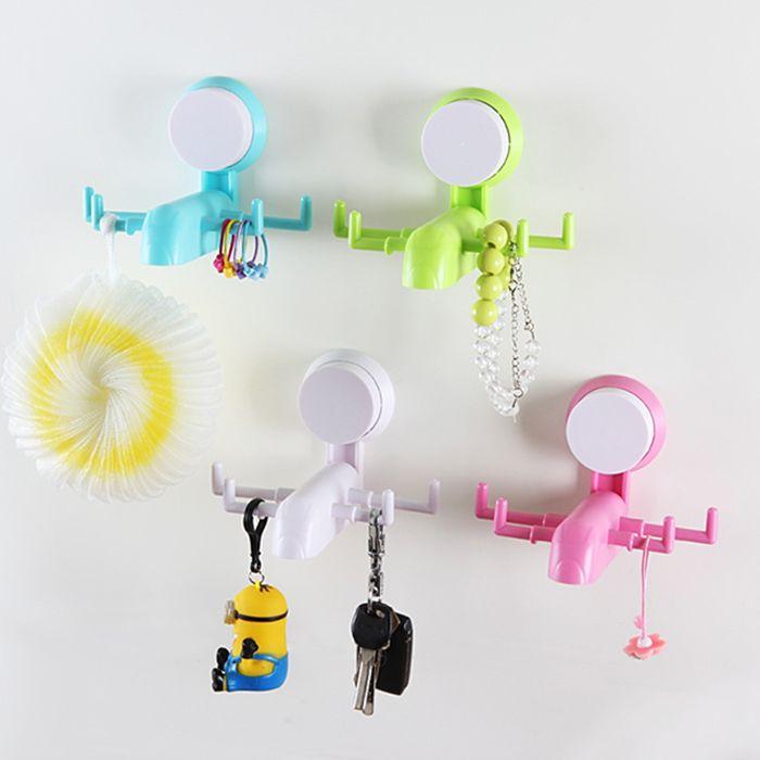 25 einzigartige zahnb rstenhalter ideen auf pinterest lampe aus holz mit namen keramik ideen. Black Bedroom Furniture Sets. Home Design Ideas