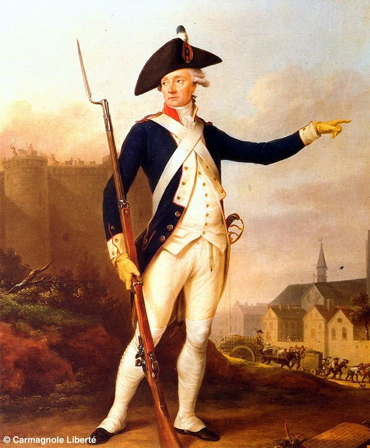french revolution 16 Explore laura paule's board the french revolution ch 16 on pinterest | see more ideas about french revolution, napoleonic wars and history.