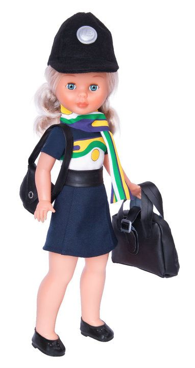 #Nancy hostess. #dolls #muñecas #bonecas #poupees #juguetes