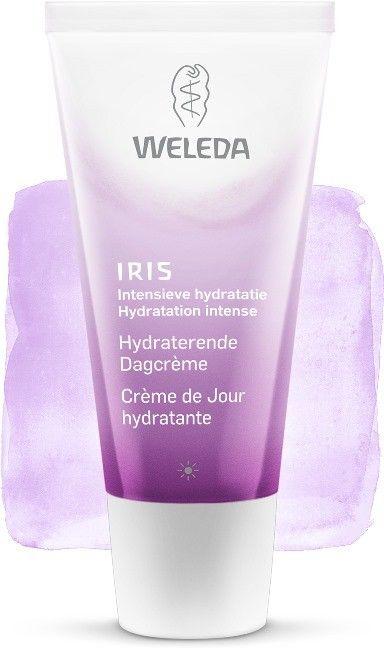 Iris Hydraterende Dagcrème