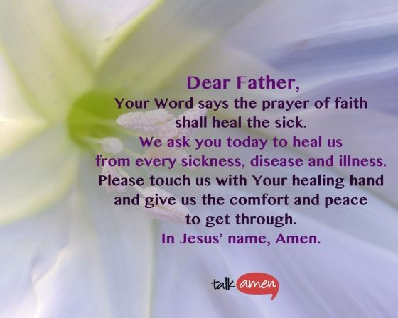 108 best images about Prayers on Pinterest  My prayer, Prayer for and Sad heart